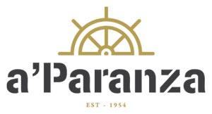 'A Paranza - Salerno